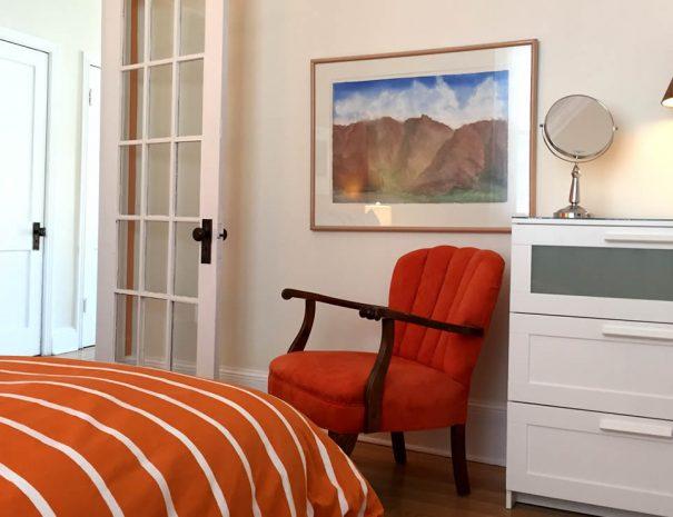 Apartment Rentals St. John's