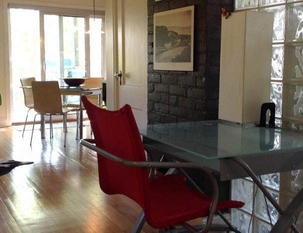Fully Furnished executive apartments o rent St. John's NL