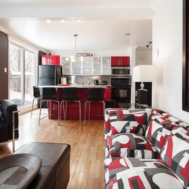 St. john's Newfoundland Apartments to Rent