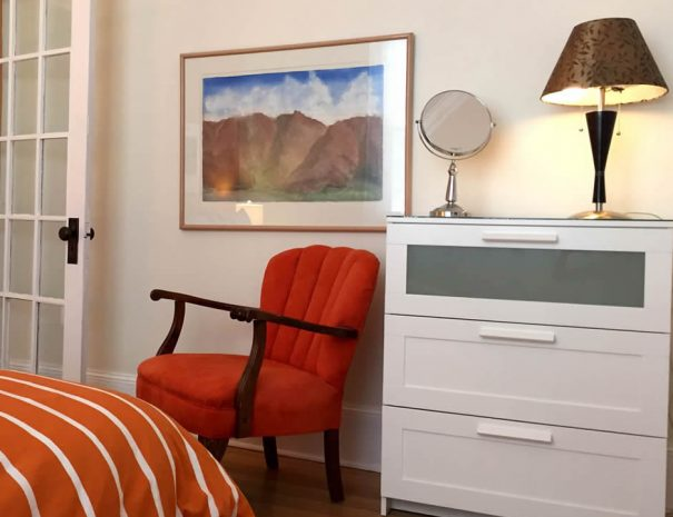 Fully Furnished executive apartments to rent St. John's NL