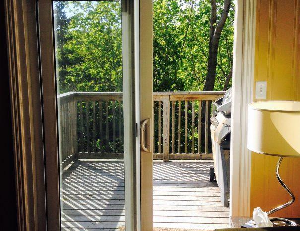 2 Bedroom Apartments to rent St. John's NL