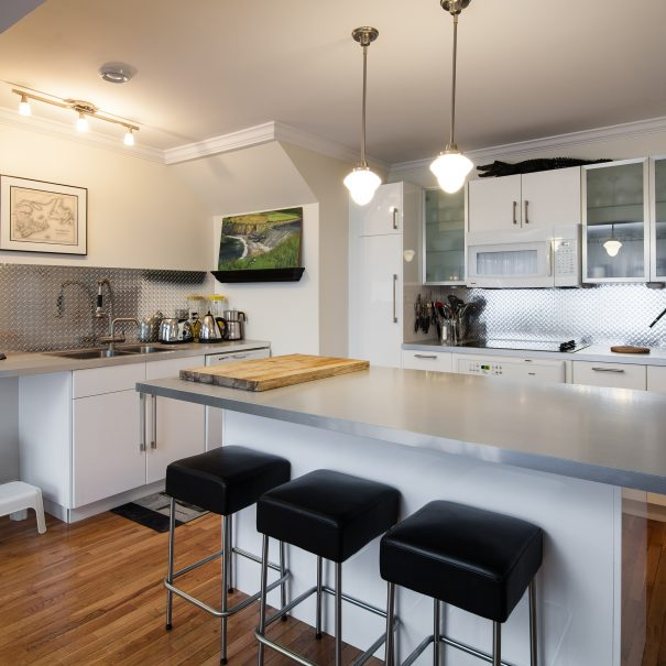 2 Bedroom Apartments for Rent St. John's NL