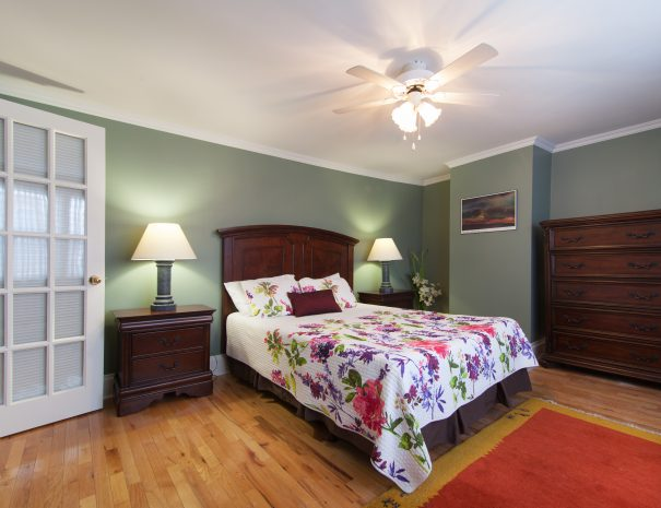 2 Bedroom Apartments to rent in St John's